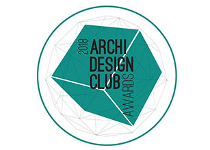 Adc awards logo