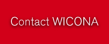 Contact Button for WICONA UK