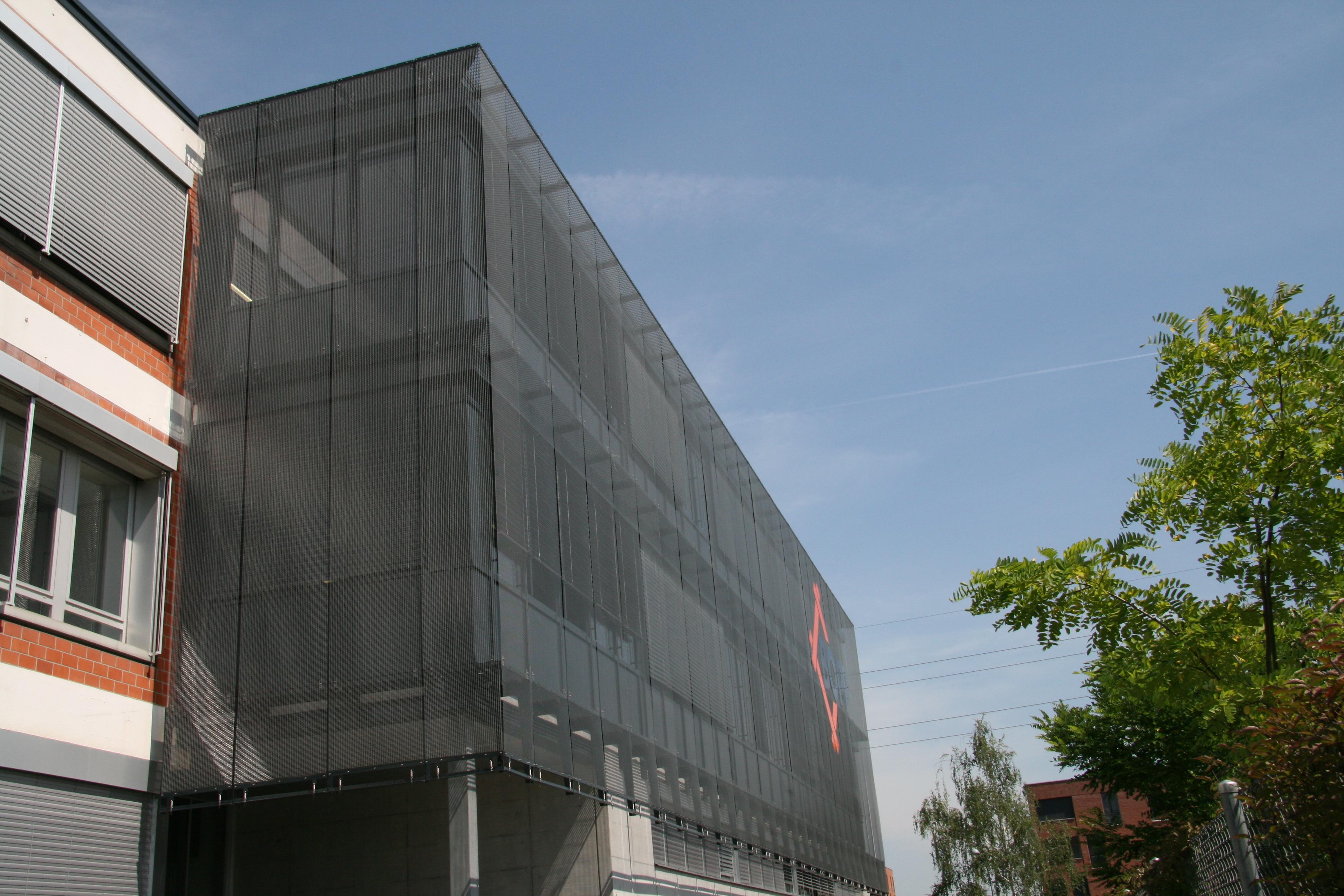 Zürich Versicherung Wiesbaden